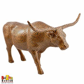 Penny Bull (extra large) -...