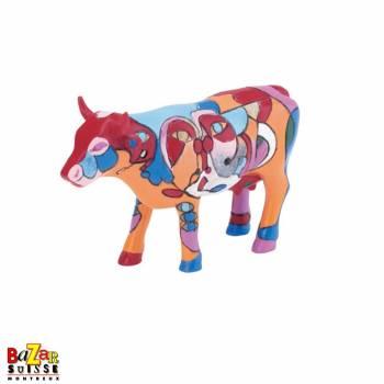 Picowsso - vache CowParade