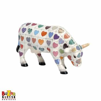 Cali - cow CowParade