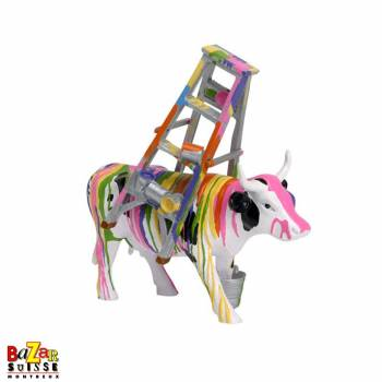 Muu Travies - cow CowParade