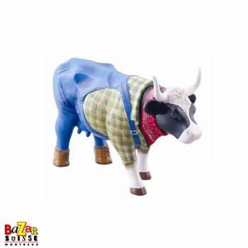 """Cow """"Farmer"""""""
