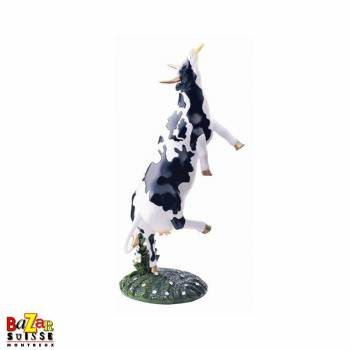 Daisy's Dream - vache CowParade