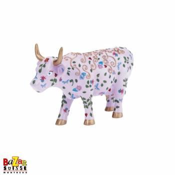 """Cow """"Princesa da Primavera"""""""