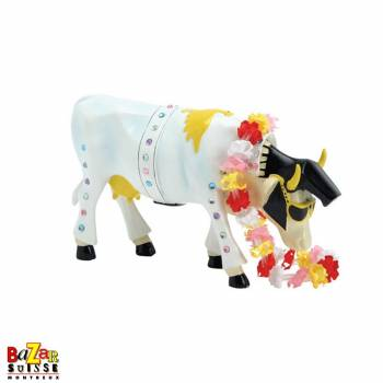 Rock-n-Roll - vache CowParade