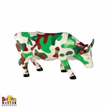 Vaca Balada - cow CowParade