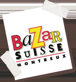 Bazar Suisse