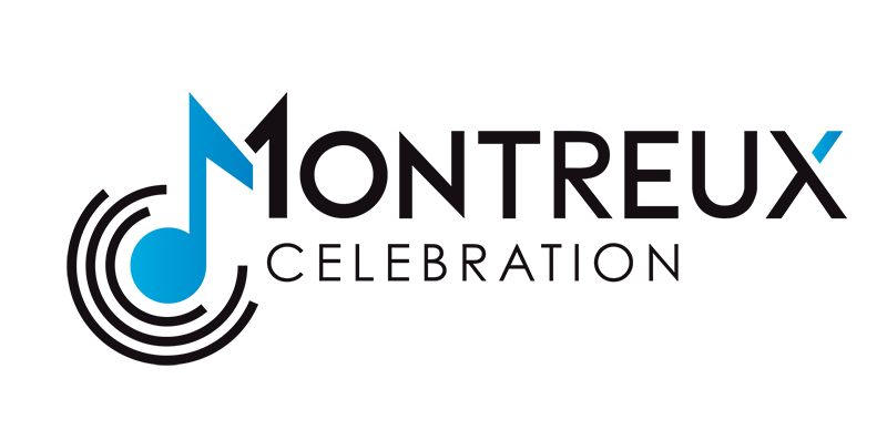 montreux-celebration.png